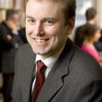 Magnus Kempe | Social Profile