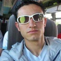 Gregori D Gualdron | Social Profile