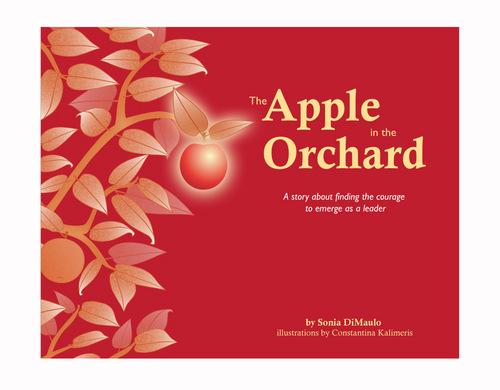 AppleINOrchard