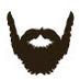 Josh Hovey's Twitter Profile Picture