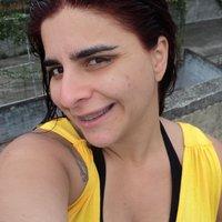 Monica Pettersen | Social Profile