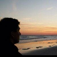 Rickey DaRosa | Social Profile