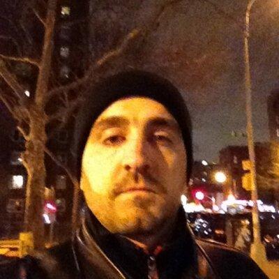 Frank Alioto | Social Profile