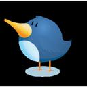 Re Tweet