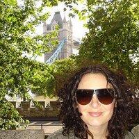 Lauren Smelcher Sams | Social Profile