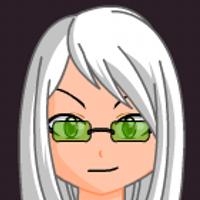 Joanmarie | Social Profile