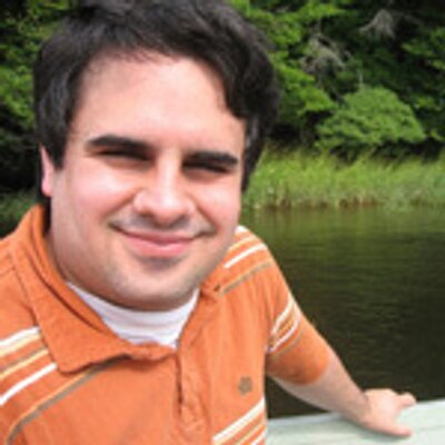 Matthew Giacomazzo | Social Profile