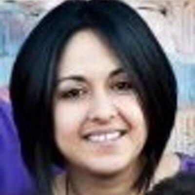 Kimberly Wright | Social Profile