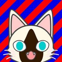 大沢 恵はFC東京を応援しています☆ | Social Profile