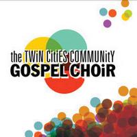 TCC Gospel Choir | Social Profile
