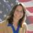 <a href='https://twitter.com/LindaParks2019' target='_blank'>@LindaParks2019</a>