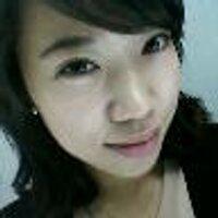 빽♥ | Social Profile