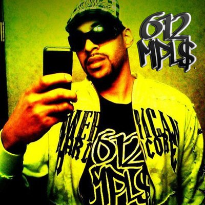 DJ MPLS | Social Profile