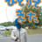The profile image of nekomatsu_bot