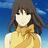 The profile image of ike_anime