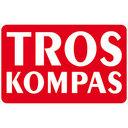 TrosKompas