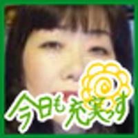 杉浦陽子(チェリー不二子) | Social Profile