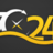 7x24web.net Icon