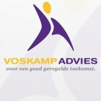VoskampAdvies