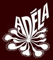 Restaurace Adéla
