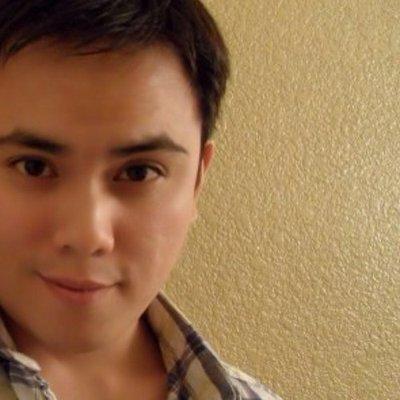 Brian Ignacio | Social Profile