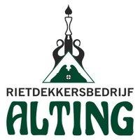 AltingRiet