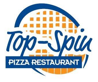 Restaurace TOP-SPIN