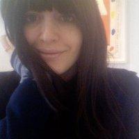 Claudia Winkleman | Social Profile