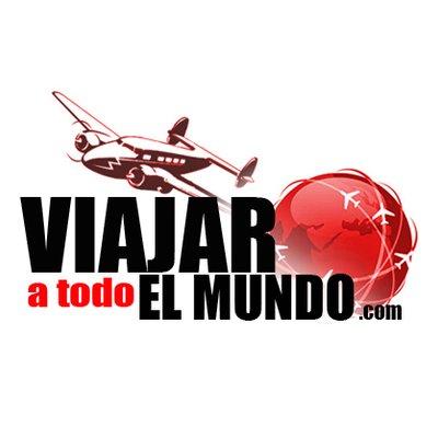 Javier Montes | Social Profile