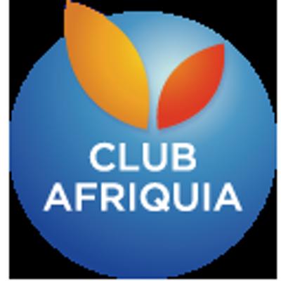 Club Afriquia