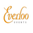 Everloo Events