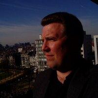 Ole Ryborg | Social Profile