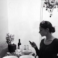 Ieva Rozentāle   Social Profile