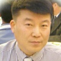 최현   Social Profile
