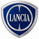 Lancia Hellas