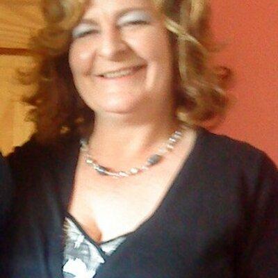 Margaret McGuire | Social Profile