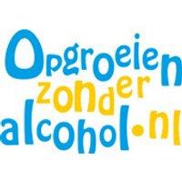 kind_en_alcohol