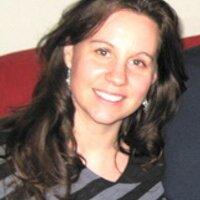 Jolene Jahnke    Social Profile