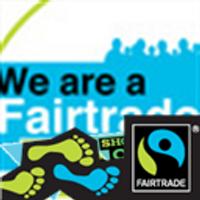 Camden Fairtrade | Social Profile