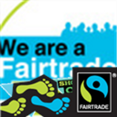 Camden Fairtrade | Social Profile