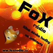 FoX Rádio.cz