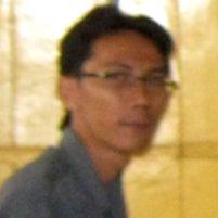 Wawan Subagyo