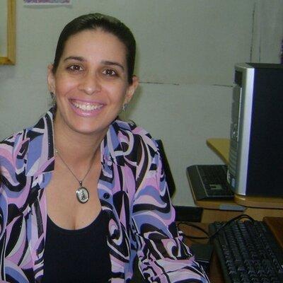 Fernanda Tardin | Social Profile