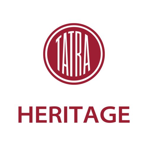 Tatra Heritage
