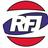 RFJ-Österreich