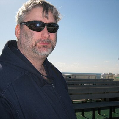 Rob Durand | Social Profile