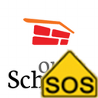Our Schools NYC | Social Profile
