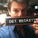 Richard Castle (@WriteRCastle) Twitter