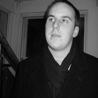 Joe Milner | Social Profile