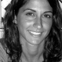 Mona Maisami Marimow | Social Profile